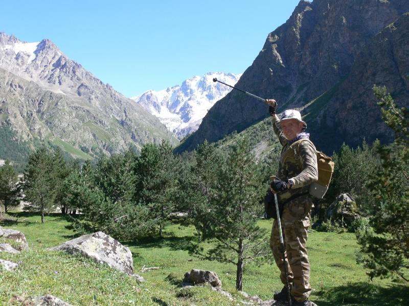 http://wild-chip.ru/kavkaz/ullu-tau/images/kavkaz_70.jpg
