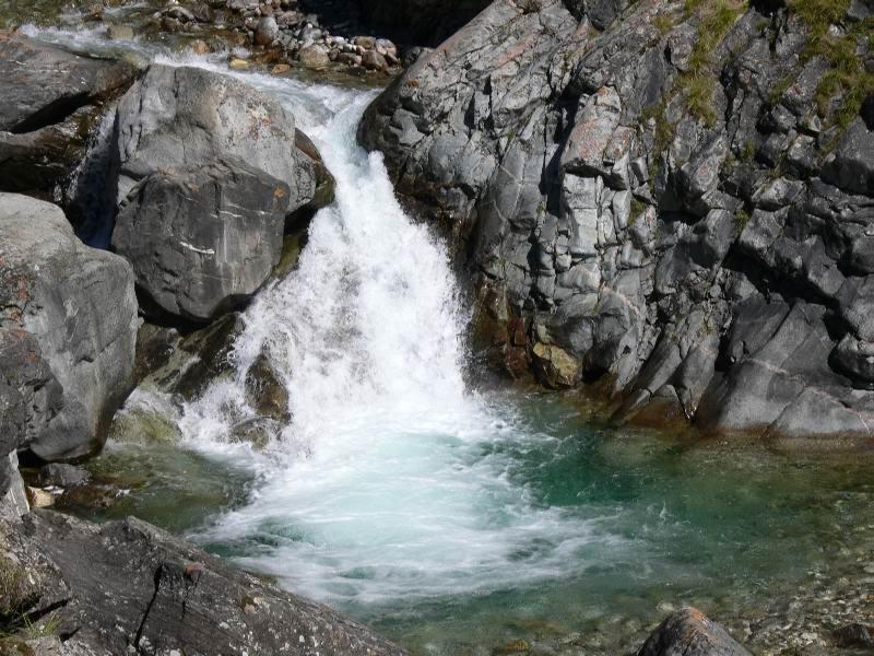 http://wild-chip.ru/sayani/kingarga_river/images/sayani_35.jpg