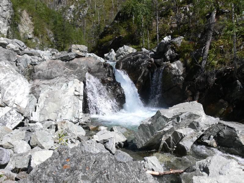 http://wild-chip.ru/sayani/kingarga_river/images/sayani_44.jpg